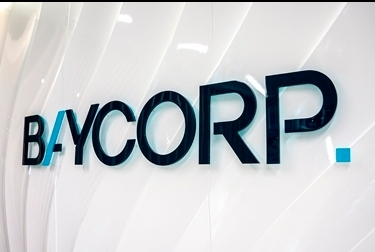 Baycorp appoints new Chief Executive Officer